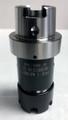 HSK 32C ERM20 Tool Holder A60