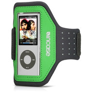 [Sample Product] Incase Sports Armband for iPod Nano
