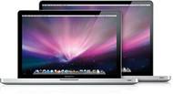 [Sample Product] MacBook Pro