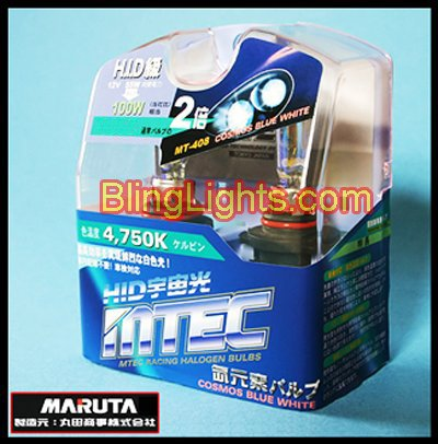 mtec-bulbs.jpg