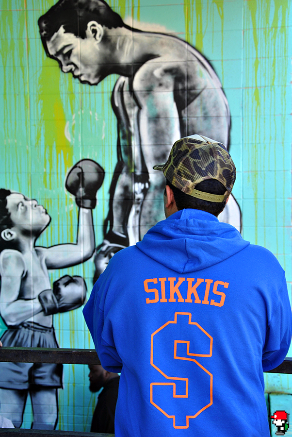 sikkis-clothing-blu-orange-sweatsuit-back.jpg