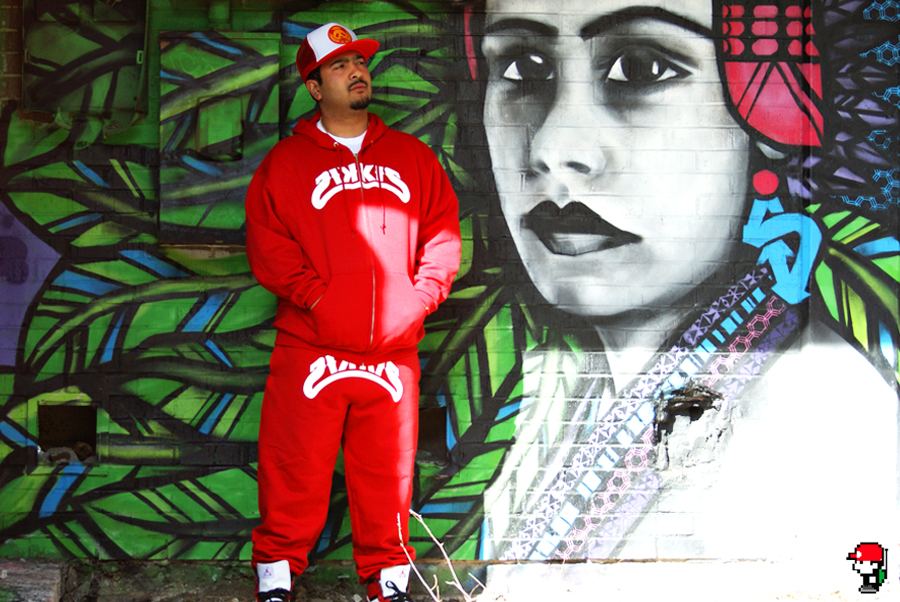 sikkis-clothing-red-sweatsuit-front.jpg