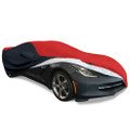 2014 C7 Corvette Ultraguard Car Cover Indoor/Outdoor Protection