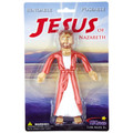 Jesus of Nazareth Bendable