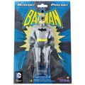 Batman Bendable Figure - Old packaging