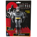 Batman Bendable - TNBA