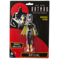 Batgirl Bendable - TNBA