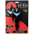 Nightwing - TNBA