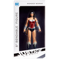 "Wonder Woman 8"" Bendable - Justice League New 52"