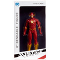 "The Flash 8"" Bendable - Justice League New 52"