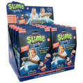 Superman Blue Slime Baff CDU (open)