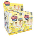 Tweety Yellow Gelli Baff CDU (open)