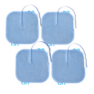 Medical Grade Flexi Electrodes