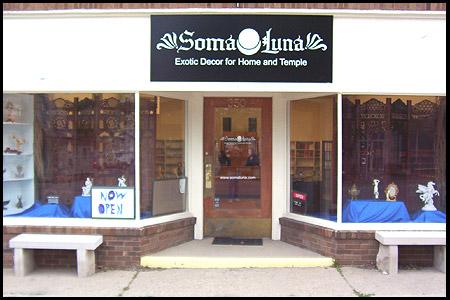 soma-luna-llc-storefront-02.jpg