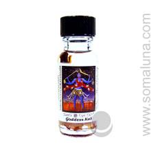 Kali Goddess Oil