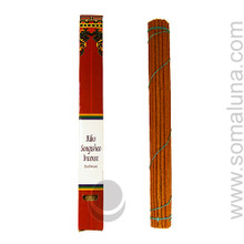Tibetan Tara Devotion Incense (Ribo Sangtsheo)