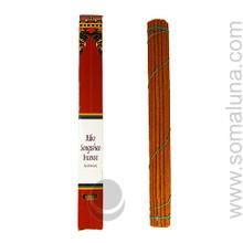Tibetan Tara Devotion Incense (Ribo Sangtsheo)
