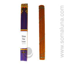 Tibetan Peace Incense (Buddha Devotion)