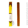 Tibetan Earth Incense (Healing Incense)