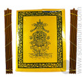 Tara Tibetan Healing Incense Gift Pack