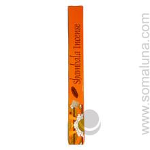 Shambala Tibetan Incense, Large