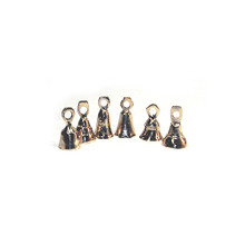 Brass Bells (various 2 in)