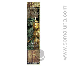 Selket Egyptian Incense