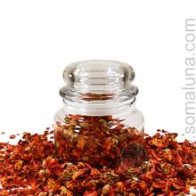 Country Kitchen Apothecary Jar 11 oz