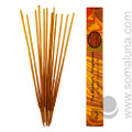 Mothers Fragrances Stick Incense, Cedarwood