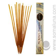Mothers Fragrances Stick Incense, Jasmine