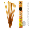 Mothers Fragrances Stick Incense, Lotus