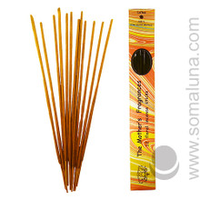 Mothers Fragrances Stick Incense, Lotus
