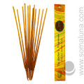 Mothers Fragrances Stick Incense, Myrrh