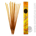 Mothers Fragrances Stick Incense, Tuberose