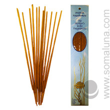 Mothers Nag Champa Stick Incense, Ananda