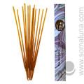 Mothers Fragrances Stick Incense, Patchouli