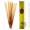 Mothers Nag Champa Stick Incense, Lakshmi