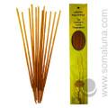 Mothers Nag Champa Stick Incense, Lakshmi