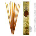 Mothers Nag Champa Stick Incense, Amrita