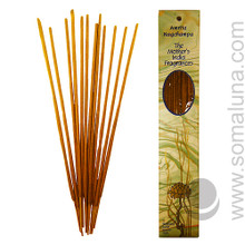 Mothers Nag Champa Stick Incense, Amrita