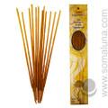 Mothers Nag Champa Stick Incense, Chakra