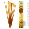 Mothers Nag Champa Stick Incense, Govinda