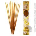 Mothers Nag Champa Stick Incense, Moksha