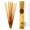 Mothers Nag Champa Stick Incense, Om