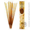 Mothers Nag Champa Stick Incense, Radha