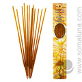 Mothers Nag Champa Stick Incense, Siddhartha
