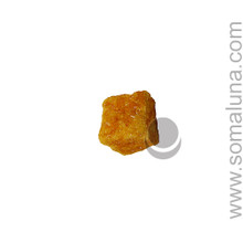 Amber Resin, Indian Myrrh