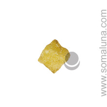 Amber Resin, Indian Frankincense
