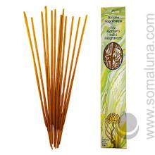 Mothers Nag Champa Stick Incense, Buddha