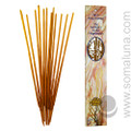 Mothers Nag Champa Stick Incense, Jyoti